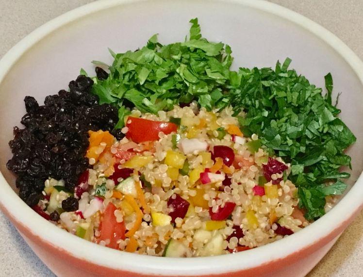 quinoa salad (14).jpg