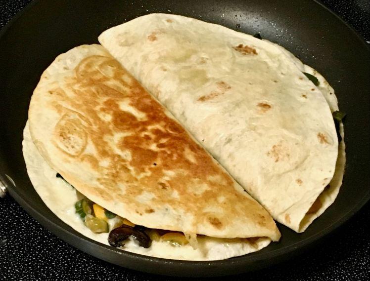quesadilla (67).jpg