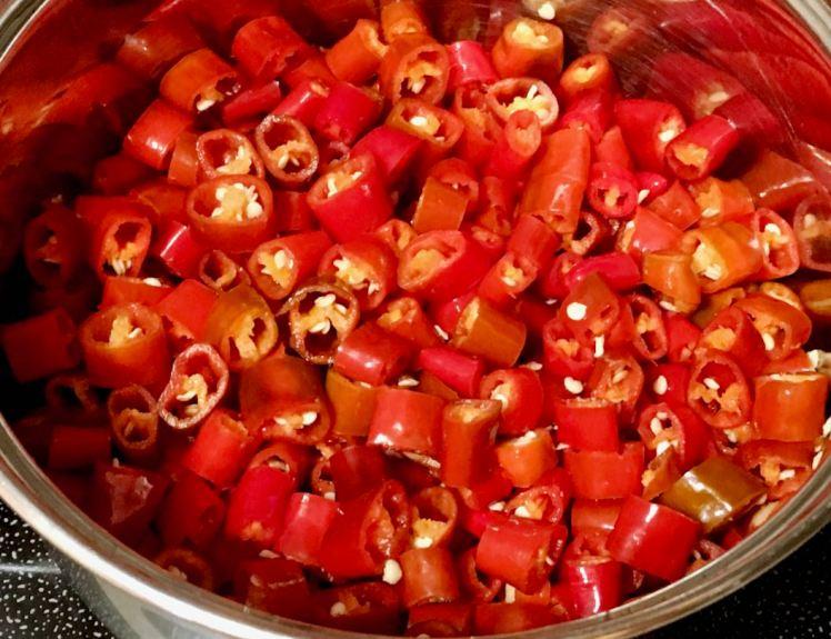 Sweet Chili Glazed Buttercup Squash Bowl (1).jpg
